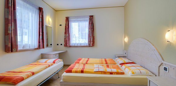 Photo of the room Apartments Bait Giobbe