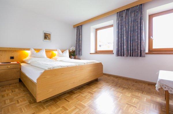 Pedraces Appartamenti