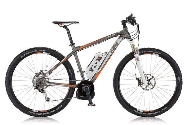 Fahrradverleih Schenna TradItDeEn [it=Scena - Merano 2000, de=Schenna - Meran 2000, en=Scena - Merano 2000 / Schenna - Meran 2000]