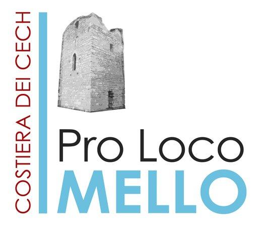 Logo Mello