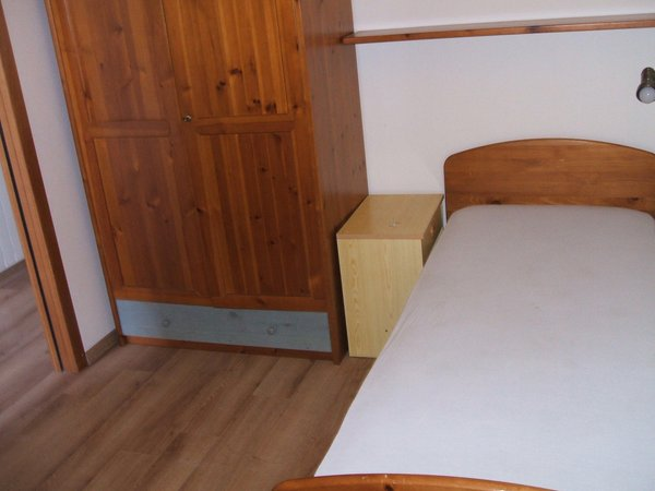 Foto della camera Residence Stofol