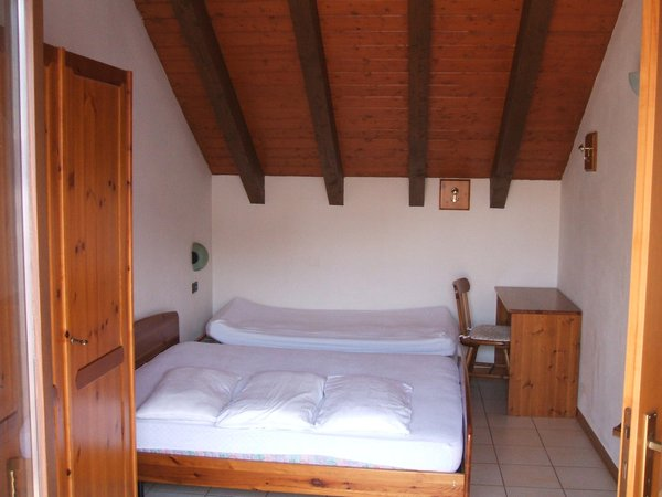 Photo of the room Residence Stofol