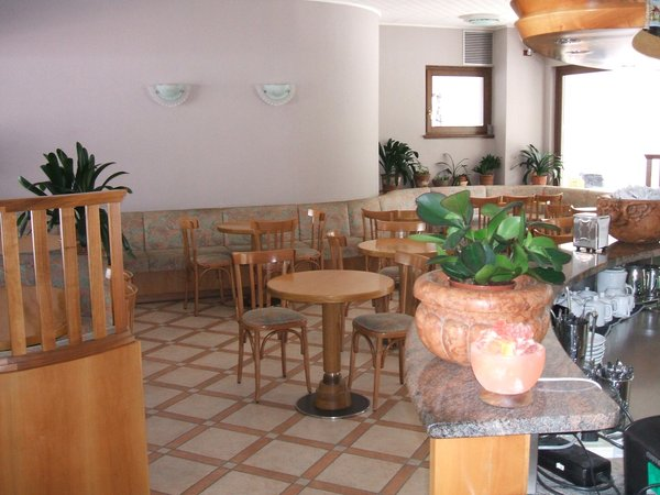 Foto del bar Residence Stofol