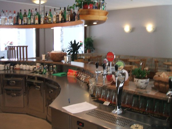 Photo of the bar Residence Stofol