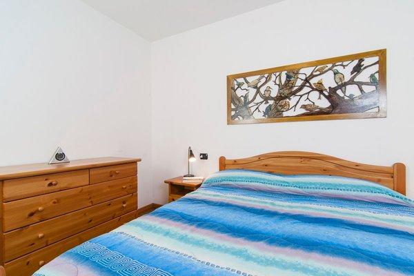 Foto della camera Appartamenti Fiori Andrea