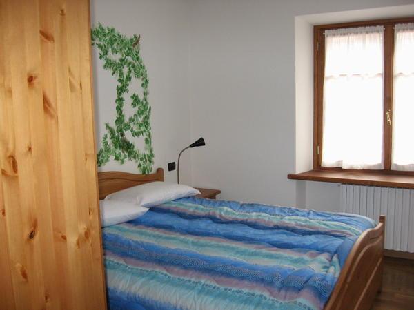 Immagine Appartamenti Fiori Andrea