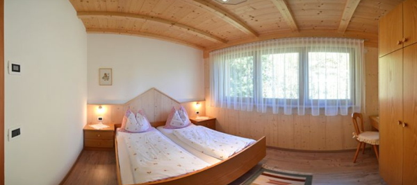 Photo of the room Farmhouse apartments Jusciarahof