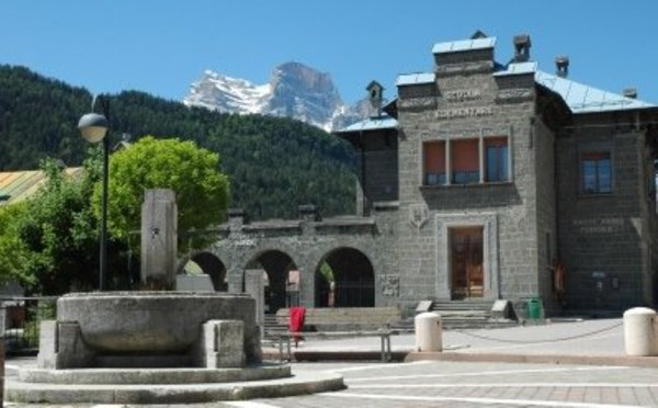 Photo gallery Vodo di Cadore summer