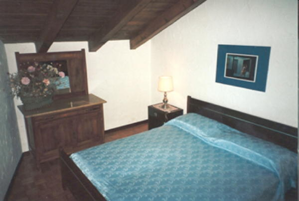 Photo of the room Apartments Villa Lidia