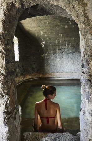 Photo of the spa Valdidentro (Bormio and surroundings)
