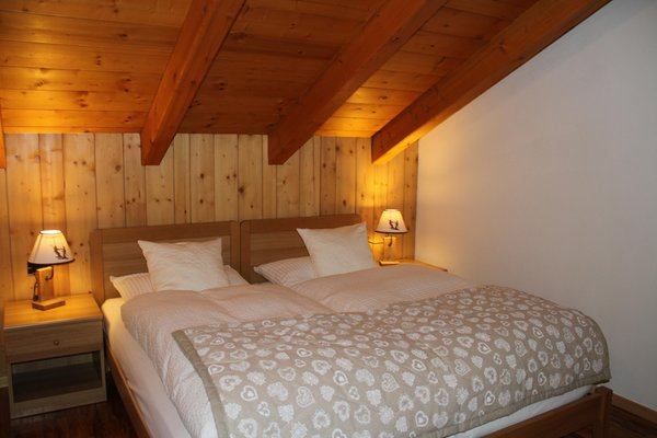 Photo of the room Apartments Casa Cima Dodici a Parte