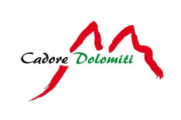 Präsentationsbild Infopoint Cadore Dolomiti