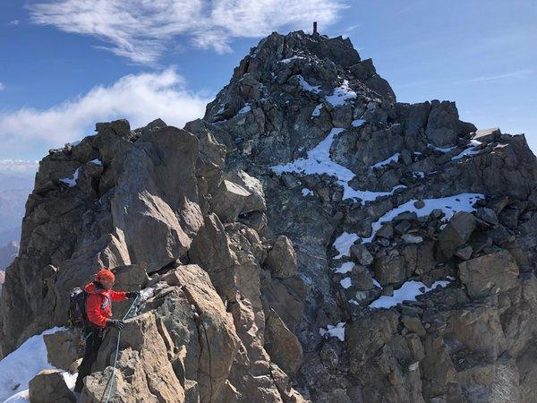 Winteraktivitäten Valtellina