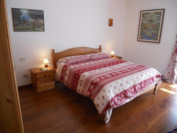 Foto vom Zimmer Ferienwohnungen Villa Elena