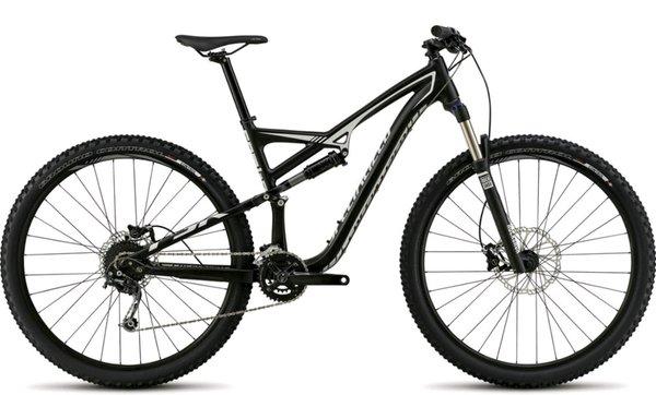 Fahrradverleih Selva TradItDeEn [it=Selva Gardena, de=Wolkenstein, en=Selva Gardena / Wolkenstein]