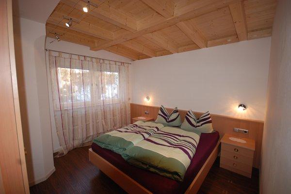 Foto della camera Garni (B&B) + Appartamenti Haus Bergblick