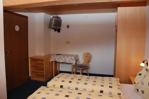 Photo of the room B&B (Garni) + Apartments Haus Bergblick