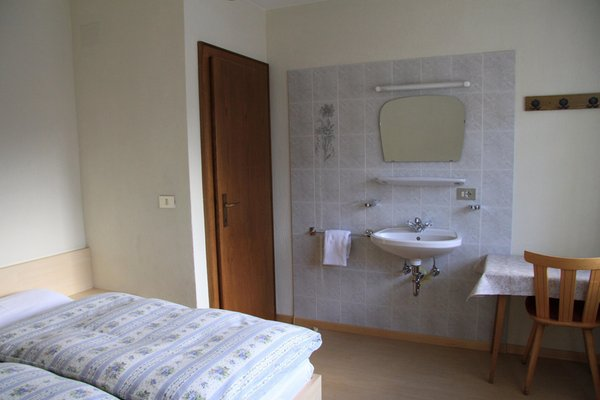 Foto vom Zimmer Ferienwohnungen Lijines
