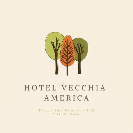Logo Vecchia America