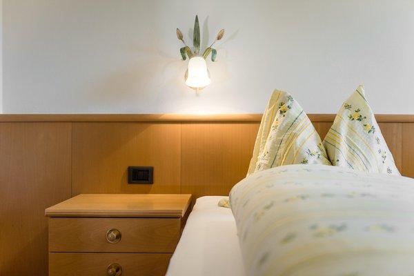 Photo of the room Apartments Plaön