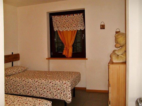 Foto della camera Appartamenti 5 Laghi