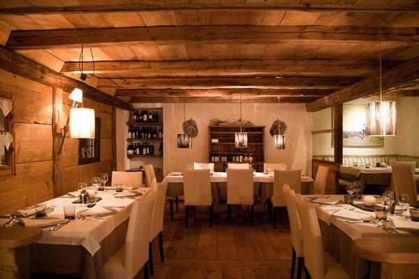 Hotel Svizzero - Courmayeur - Aosta Valley