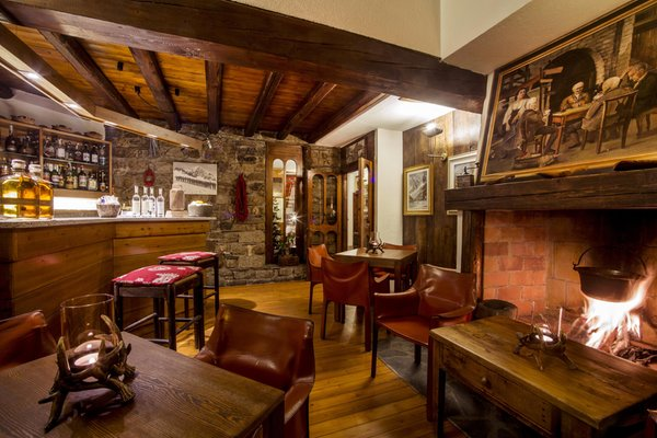 Awesome Azienda Soggiorno Courmayeur Ideas - House Design Ideas 2018 ...