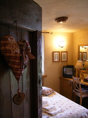 Photo of the room Bed & Breakfast Il ciliegio