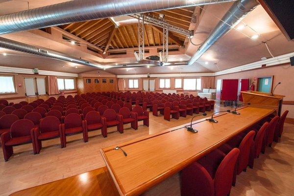 Residence Residenza del Sole com.xlbit.lib.trad.TradUnlocalized@39e7284f
