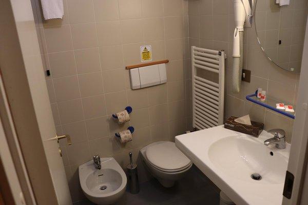 Foto vom Bad Hotel De Champoluc