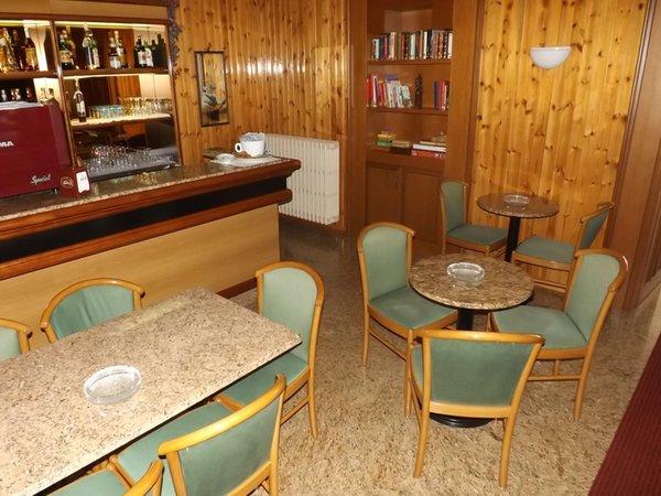 Foto del bar Albergo Nord
