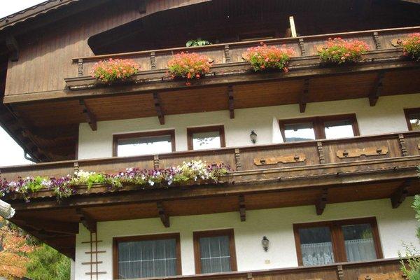 Photo exteriors in summer Bachmann Otto