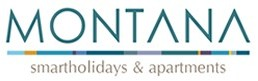 Logo Agenzia Montana
