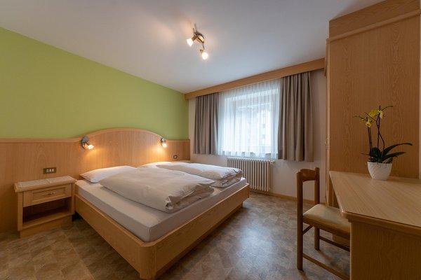 Foto della camera Appartamenti Ruazzi