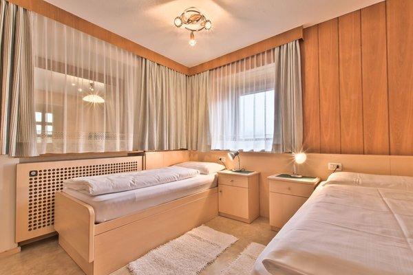 Foto della camera Appartamenti in agriturismo Suracianins