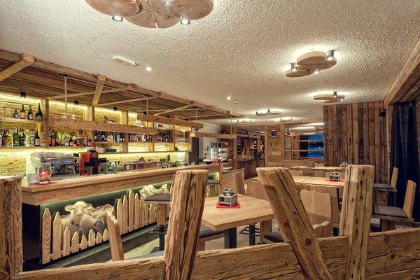 Foto del bar Alpine Hotel Gran Fodá