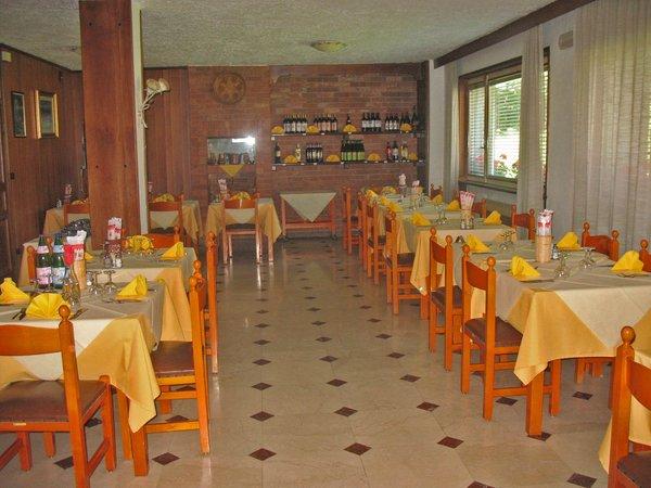 antey saint andre ristoranti livorno - photo#33