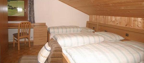 Foto della camera Appartamenti Sole