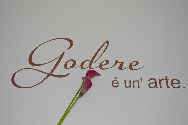 Nantlhof - Appartamenti in agriturismo 3 fiori Dobbiaco