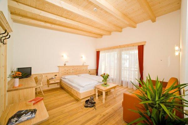 Foto della camera Hotel Pider