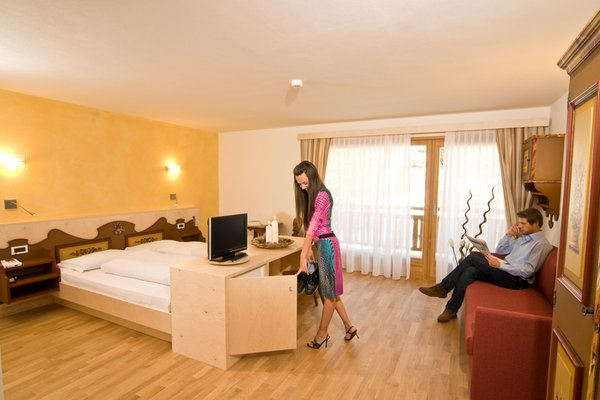 Photo of the room Hotel Pider