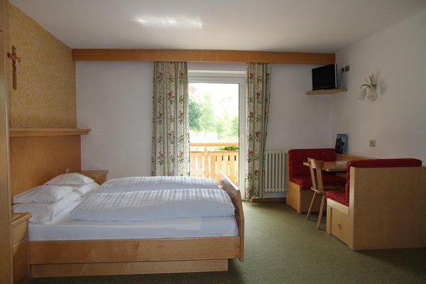 Foto vom Zimmer Hotel Pider