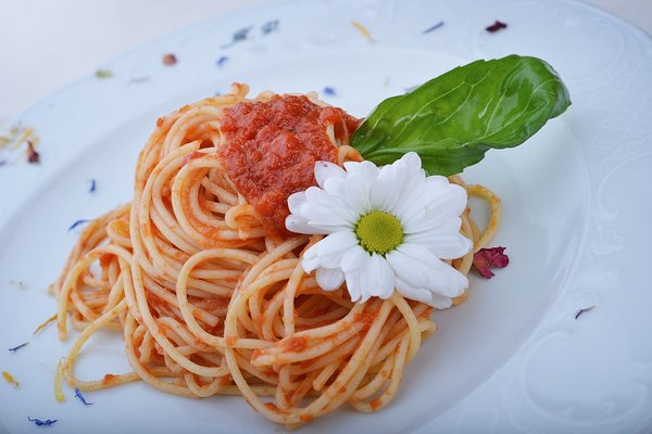 Recipes and gourmet-dishes Valtellina