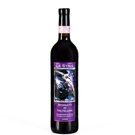 Winery Le Strie com.xlbit.lib.trad.TradUnlocalized@44a045d6
