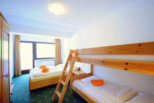 Foto della camera Appartamenti Kameriot