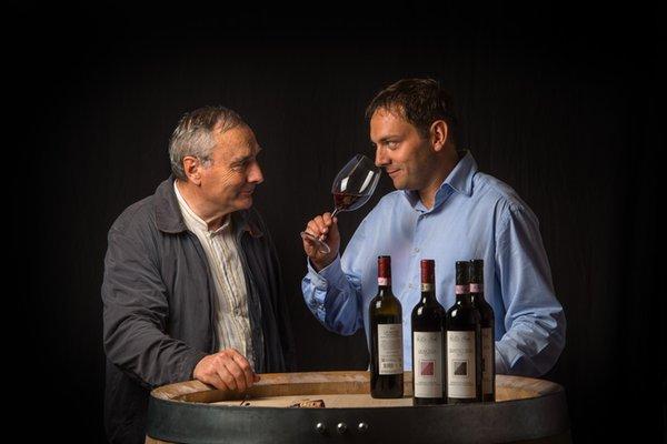 Winery La Perla com.xlbit.lib.trad.TradUnlocalized@44a045d6