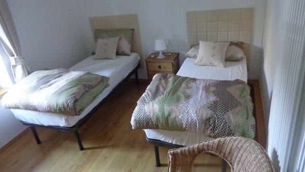 Foto della camera Appartamento Lidia
