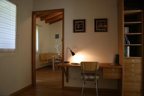 Photo of the apartment Verde Selva