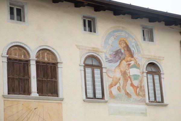 Hotel Montenegro com.xlbit.lib.trad.TradUnlocalized@6d229e09