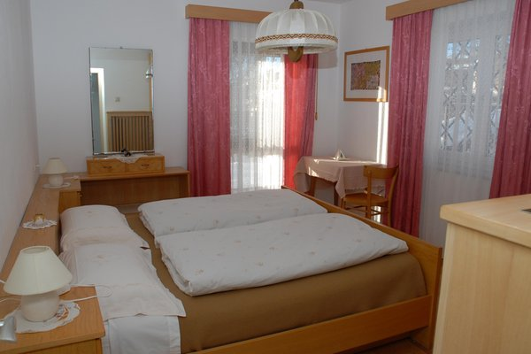Photo of the room Apartments House Sabina
